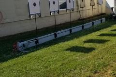 Target-Range-Camp-Perry